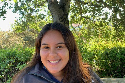Kiara Hosseinion