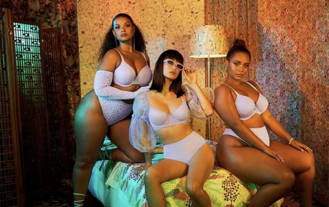 Coming to terms with the body positivity movement