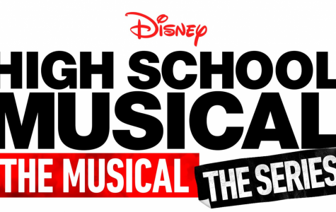 'High School Musical: The Musical - The Series': Catchy songs, lots of drama and at least one very cute boy