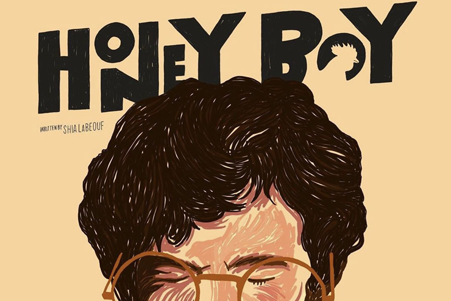 %22Honeyboy%22+opened+in+theaters+in+November+and+is+now+available+on+Amazon+for+streaming.