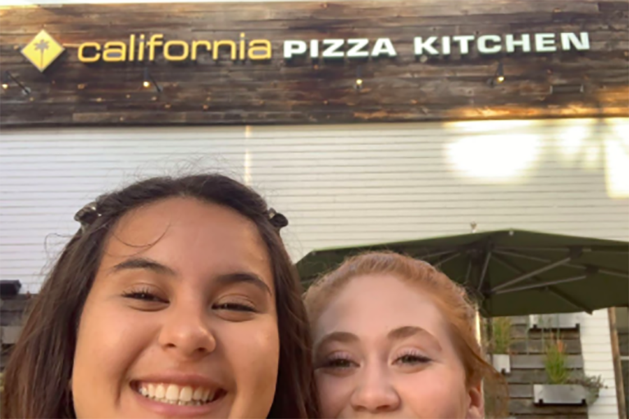 For+Kiara+and+Liza%2C+CPK+is+more+than+just+a+place+to+get+pizza+and+breadsticks.+