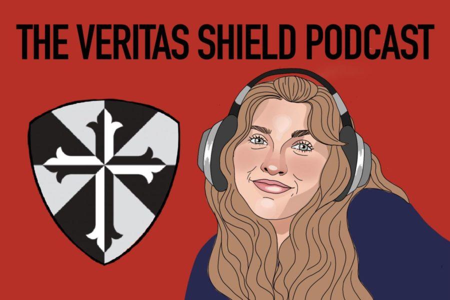 The VSP, Episode 2