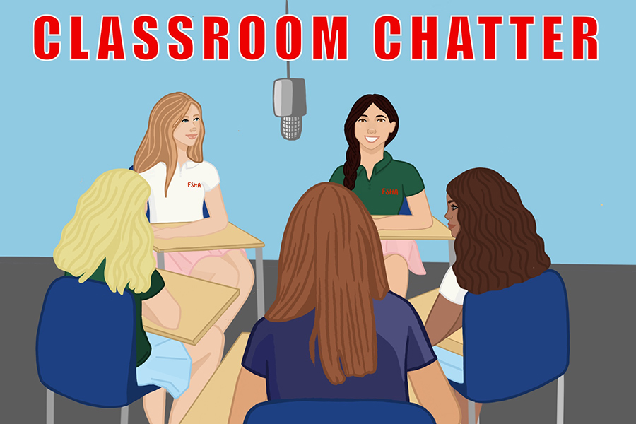 Classroom+Chatter%3A+Personal+growth+over+a+year+of+Covid